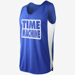 Game Gear Youth Singlet