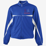 Augusta Youth Warmup Jacket