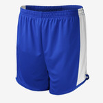 Game Gear Womens Running Shorts