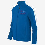 Medalist Youth Warmup Jacket